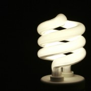 Save energy, money and the environment with the right lighbulbs