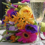 Where to find flower arrangements for your wedding