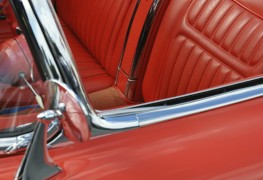5 leather repair tips for restoring your auto's interior