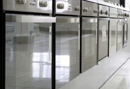 How to save money on big-ticket appliances