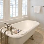 Charmant Bathtub Refinishing Methods To Keep Your Tub Squeaky Clean