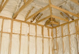 How to check if your house is well insulated