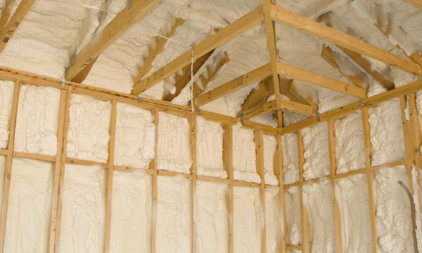 How to check if your house is well insulated smart tips - Advice on insulating your home ...