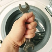 What to know about do-it-yourself appliance repair
