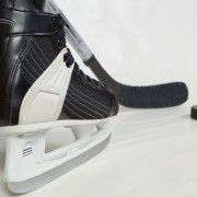 Top tips to maintain your skate blades
