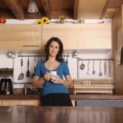 How to buy the best coffeemaker