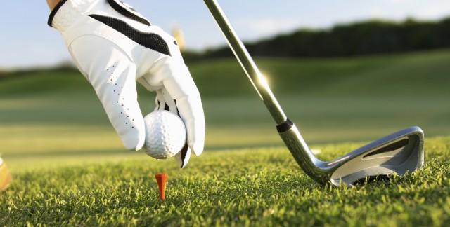 4 beautiful golf hotel vacation destinations