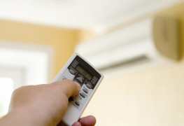 How to find the right AC for your room