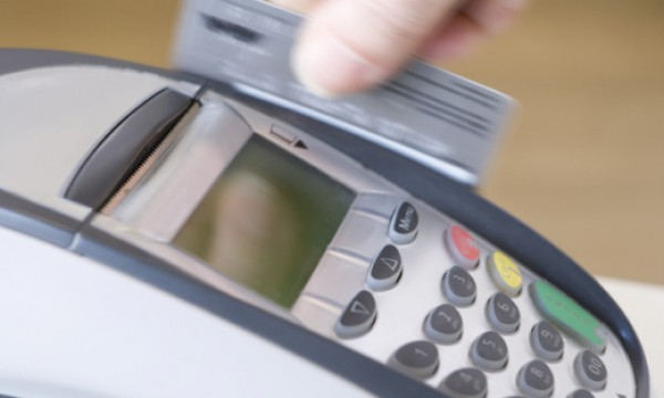 Understanding the true cost of your credit cards