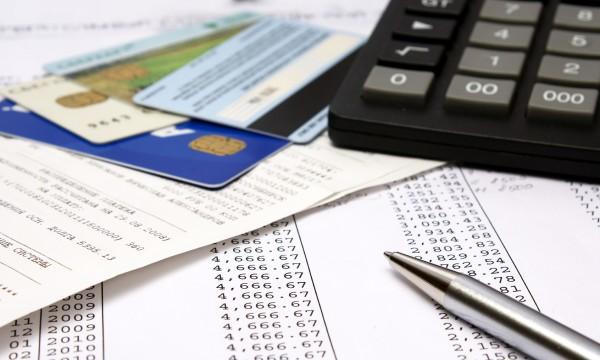 What exactly is debt ratio?