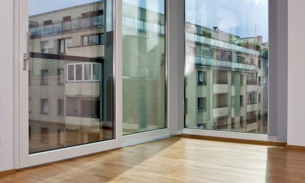 Why laminate is your good choice for durable flooring for Most inexpensive flooring