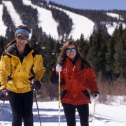 8 tips for great spring skiing