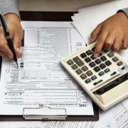 How to change your tax return after filing
