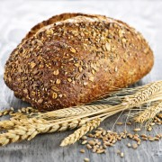 Discover the benefits of bread