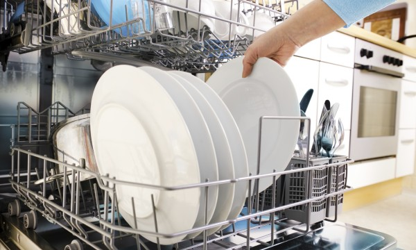Finding the best dishwasher for your home