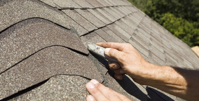 Helpful hints to increase your home's value with a new roof