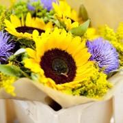 3 key points for bouquet preservation