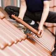 Expert tips on tile roof repairs