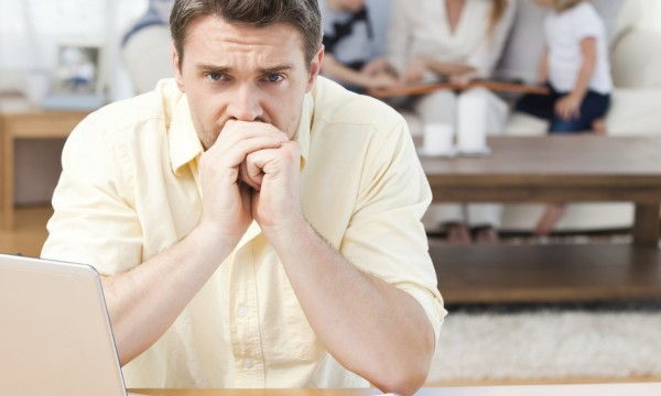 Is filing for personal bankruptcy right for you?