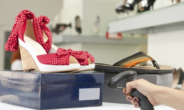 4 places to shop for budget shoes