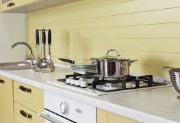 How to shop for a kitchen range hood