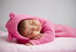 Choosing a baby mattress: which type is best?
