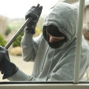 A guide to insurance claims if you've been robbed