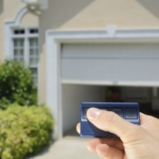 The ins and outs of fixing your garage door opener