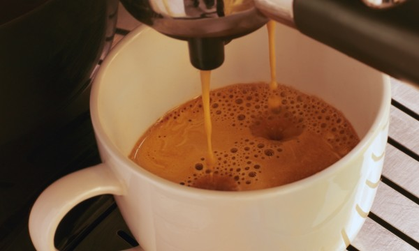 How to choose the right espresso machine