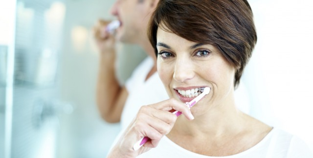 A guideline for dental care and diabetes