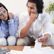 How to avoid financial problems