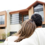 6 key questions to ask before buying a home