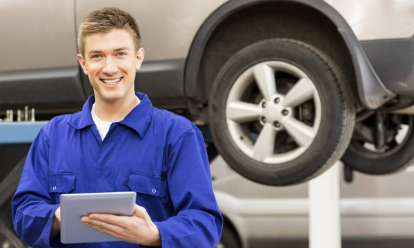 7 tips to help you find a car mechanic you can trust