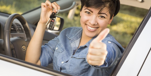 5 ways to save big money when you rent a car