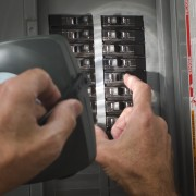 Unsafe electrical breakers can ruin your gadgets, and your home