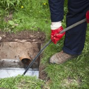 What to know before calling a drain cleaning service
