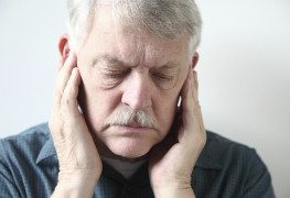 What you need to know about temporomandibular disorder
