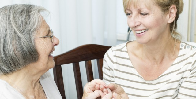 Important tax tips for Canadian caregivers