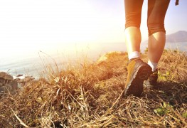How to choose the right fitness activities for your lifestyle