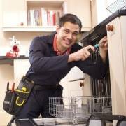 Finding the right appliance repair service
