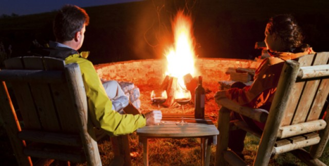 5 simple camping safety tips