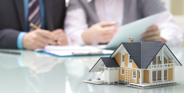Is builder's risk insurance right for me?