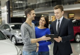 Open your own car rental business