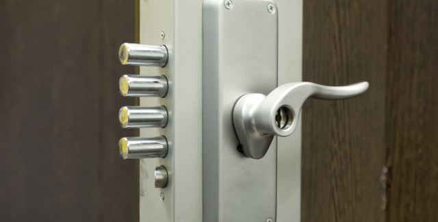 What can commercial locksmith services do for your business?