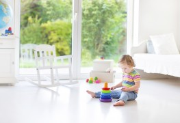5 easy ways to install flooring yourself