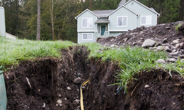 An expert guide to sewer pipe replacement
