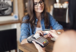 The lowdown on your credit report
