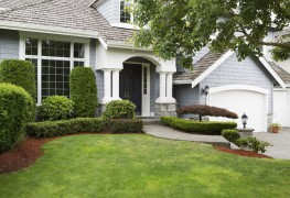 Why you should invest in a home alarm system