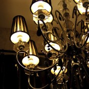 Choosing the perfect lighting fixtures for your electrical renovation