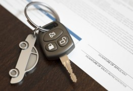 Co-owner car insurance tips